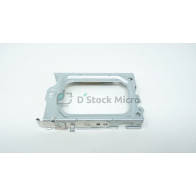 Caddy 1B33DNM00 for HP...
