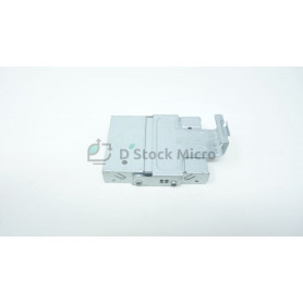 Caddy S2-578006 for HP...