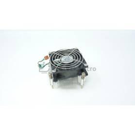 CPU - GPU cooler 03W5428...