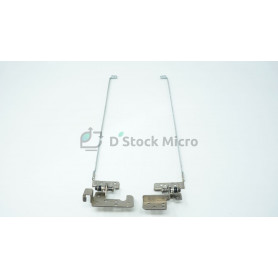 Hinges  for Acer Aspire...