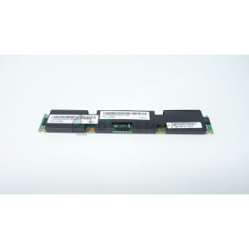Inverter 71Y8203 for Lenovo...