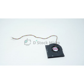 Fan 20.10332.001 for Lenovo...