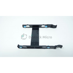 Caddy 640983-001 for HP...