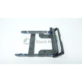 Caddy 506601-002 for HP...