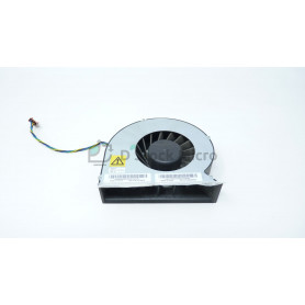 Fan 03T9620 for Lenovo...