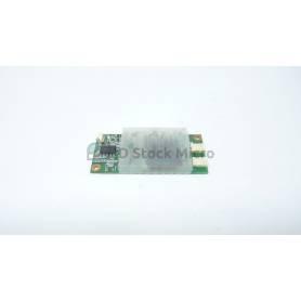 Inverter 03T6434 for Lenovo...