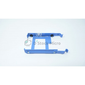 Caddy 1B31P6100-600-G for...