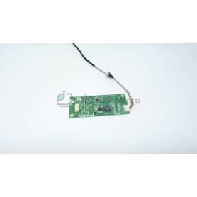 Inverter 03T6616 for Lenovo...