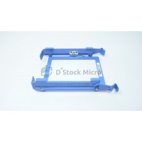 Caddy 0RJ824 for DELL...