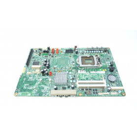 Motherboard 11201315 for...