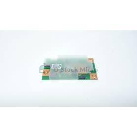 Inverter 03T6486 for Lenovo...