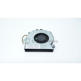 Fan 04X2170 for Lenovo...