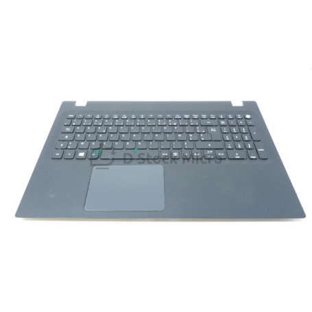 Keyboard - Palmrest  for Acer Extensa EX2511-32AS