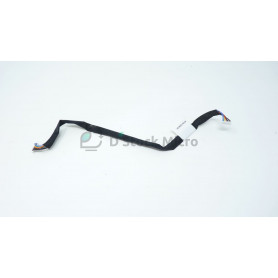 Cable 722560-001 for HP...
