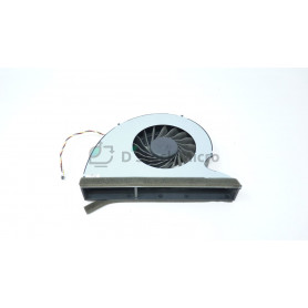 Fan 687541-001 for HP...