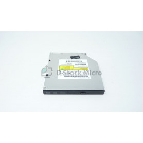 CD - DVD drive SN-208 for...