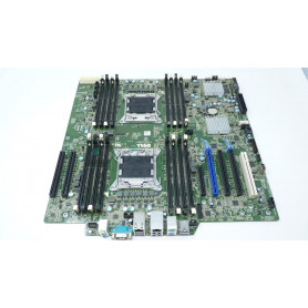Motherboard 0NK70N for DELL...
