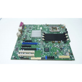 Motherboard 09KPNV for DELL...