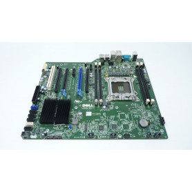 Motherboard 08HPGT for DELL...