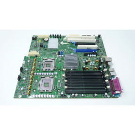 Motherboard 0RW203 for DELL...