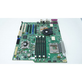 Motherboard 0D883F for DELL...