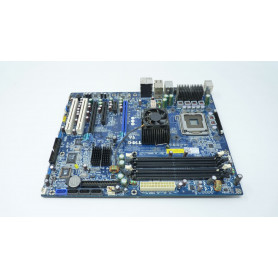 Motherboard 0C113J for DELL...