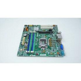 Motherboard 03T8006 for...