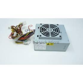 Power supply ACBEL API1PC11...
