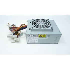 Power supply ACBEL API-9766...