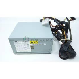 Power supply ACBEL FS8003 -...