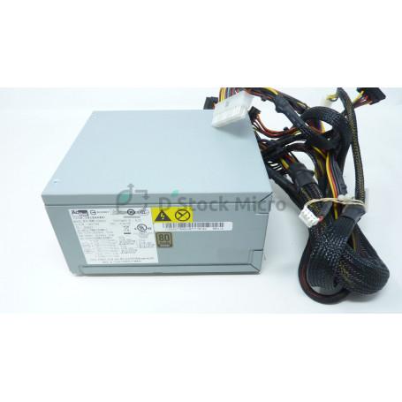 Power supply ACBEL FS8003 - 610W