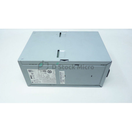 Alimentation DELL H1000E-00 - 1000W