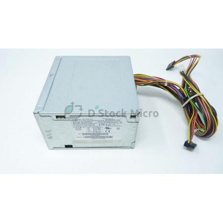 Alimentation Fujitsu Siemens DPS-280QBA - 330W