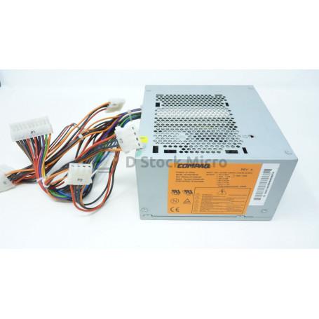 Alimentation Compaq HP-207WF3P - 200W