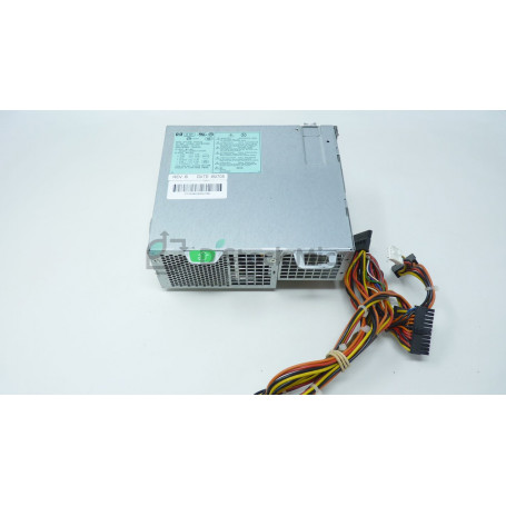 Alimentation HP API5PC49 - 240W
