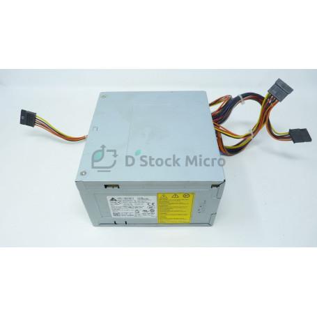 Power supply Delta Electronics DPS-300AB-35B - 290W