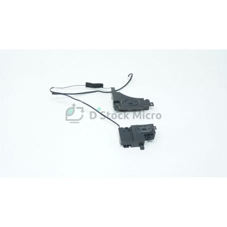 Hauts-parleurs  pour HP Envy Touchsmart 15-J099EF