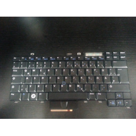 Keyboard M984 for DELL...