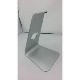 Basement for iMac A1312