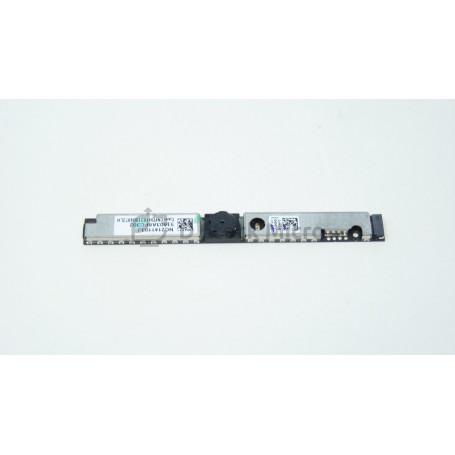 Webcam FW0002HW2-0 pour HP 17-P008NF