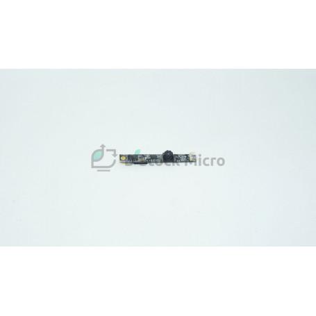 Webcam CNF6037 pour HP Pavilion DV9649EF