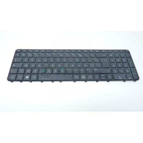Keyboard 698401-051 for HP Envy M6-1201SF