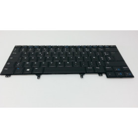 Keyboard  for DELL Latitude...