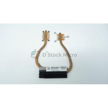 Radiateur 45Y21HSTP20 pour HP 17-F213NF