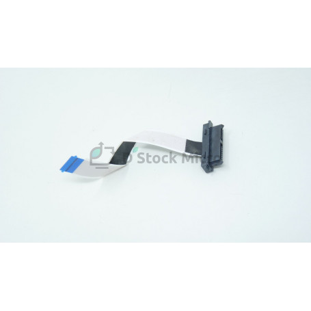 Nappe lecteur optique DD0Y17CD020 pour HP 17-P131NF