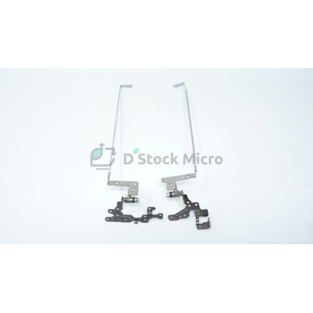 Hinges FBY17015010 for HP 17-P131NF