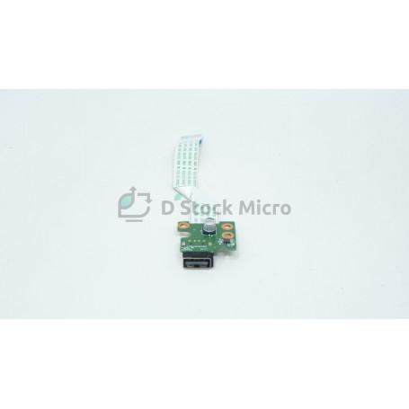 dstockmicro.com Carte USB 34R33UB0020 pour HP Pavilion G7-2242SF