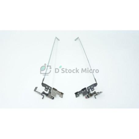 Hinges FBAX6013010 for HP G62-140SF
