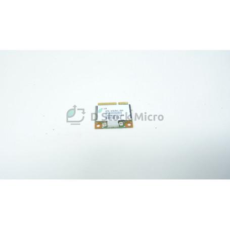 Carte wifi 670036-001