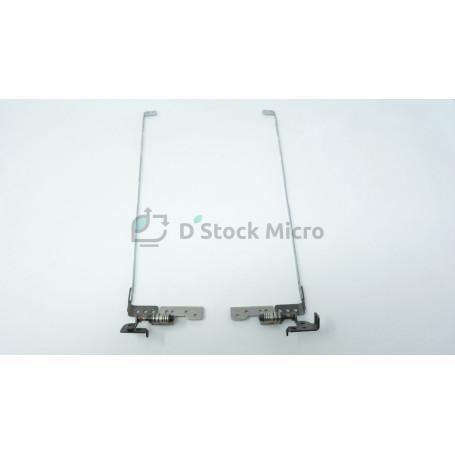 Hinges FBAX8007010 for HP G72-150EF